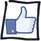 Acid Pool on Facebook