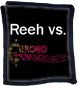 Reeh vs. Chrono Trigger