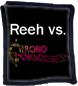 Reeh vs. Chrono Trigger