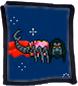 Rob Zombie vs. Nyan Cat