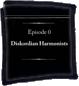 Waldtiere Episode 0: Doskordian Harmonists