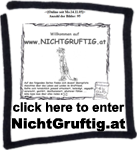 Click here to go to Nichtgruftig.at